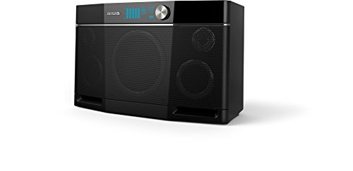 altavoz HiFi base Pad a prueba de golpes amplificador de audio y CD soporte de aislamiento giratorio Zerone Juego de 4 piezas de altavoces de cobre cromado para subwoofer
